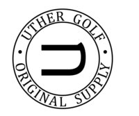 Avatar for Uther Golf