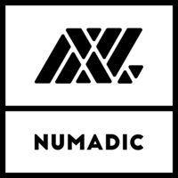 Avatar for Numadic