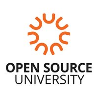 Avatar for Open Source University