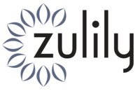 Avatar for Zulily