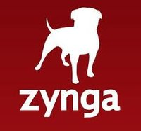 Avatar for Zynga