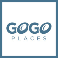 Avatar for GoGoPlaces