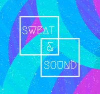 Avatar for Sweat & Sound