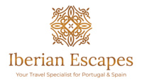 Avatar for Iberian Escapes