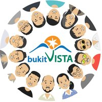 Avatar for Bukit Vista Hospitality Services
