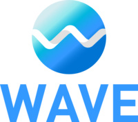 Avatar for chemoWave