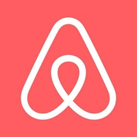 Avatar for Same investor as Airbnb
