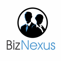 Avatar for BizNexus
