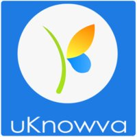 Avatar for uKnowva