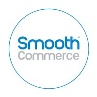 Avatar for Smooth Commerce