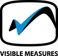 Avatar for Visible Measures
