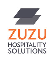 Avatar for ZUZU Hospitality Solutions
