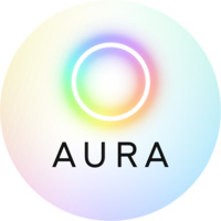 Avatar for Aura Health