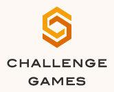 Avatar for Challenge Games