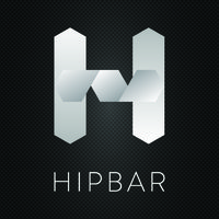 Avatar for HIPBAR
