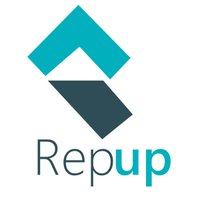 Avatar for RepUp.co