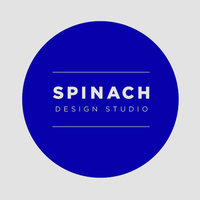 Avatar for Spinach Studios