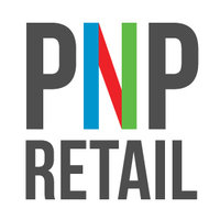 Avatar for Plug and Play Brand & Retail