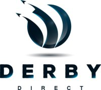 Avatar for Derby-Direct