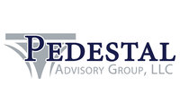 Avatar for Pedestal Advisory Group