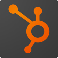 Avatar for HubSpot