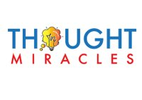 Avatar for ThoughtMiracles