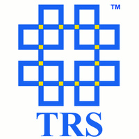 Avatar for TRS Forms and Services Private