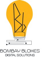 Avatar for Bombay Blokes Digital Solutions