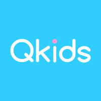 Avatar for Qkids