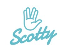 Avatar for Scotty
