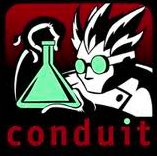 Avatar for Conduit Labs