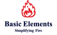 Avatar for BASIC ELEMENTS SOLUTIONS