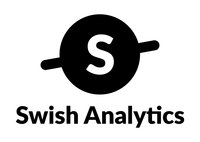 Avatar for Swish Analytics