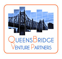 Avatar for Queensbridge Venture Partners