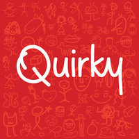 Avatar for Quirky