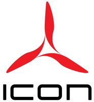 Avatar for ICON Aircraft