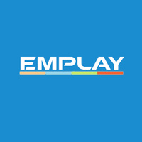 Avatar for Emplay