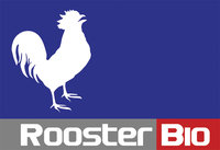 Avatar for RoosterBio