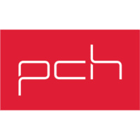 Avatar for PCH International