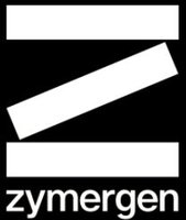 Avatar for Zymergen