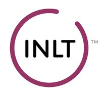 Avatar for INLT