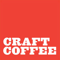 Avatar for Craft Coffee