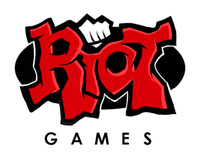 Avatar for Riot Games