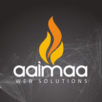 Avatar for Aaimaa Web Solutions