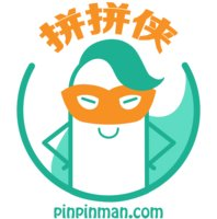 Avatar for PINPINMAN.com