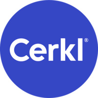 Avatar for Cerkl