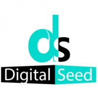Avatar for Digitalseed
