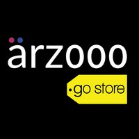 Avatar for Arzooo go store