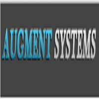 Avatar for Augment Systems Pvt. Ltd. Period www.augmentsys.com