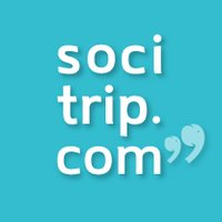 Avatar for Socitrip
